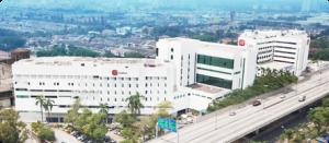 sime-darby-medical-centre-subang-jaya-new-image