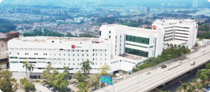 sime-darby-medical-centre-subang-jaya