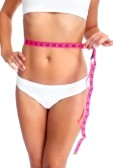 16640945-beautiful-healthy-woman-with-a-measuring-tape