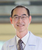 Dr. Sanguan Kunaporn