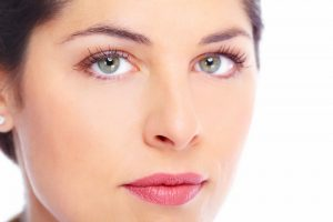 Cosmetic Surgery Facelift packages