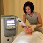 Cosmetic Surgery in Malaysia