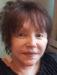 Svetlana from Australia – Facelift Surgery 2018